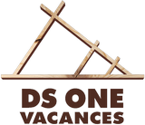 DS One Vacances leasen