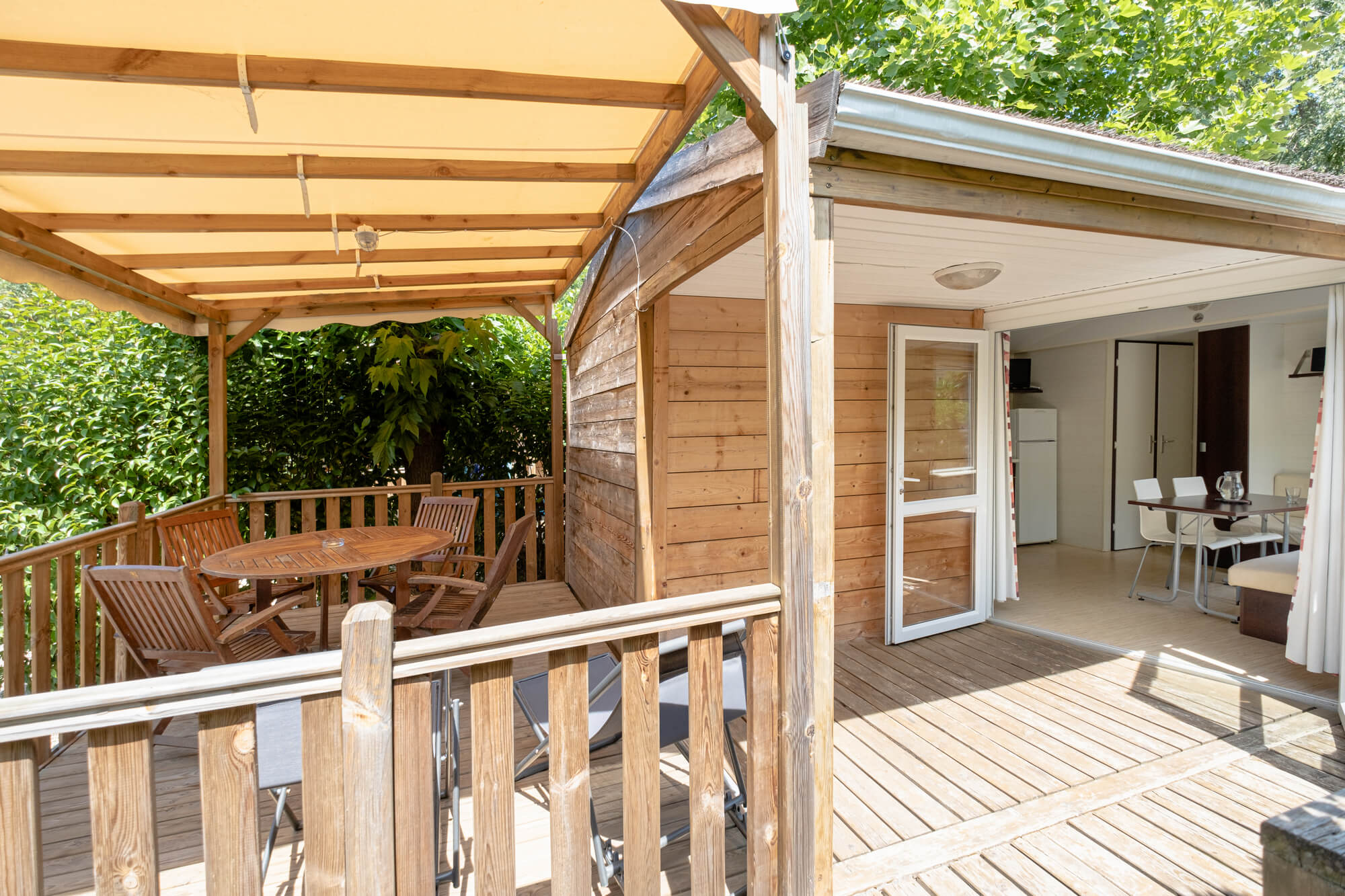 mobile home rental in Auribeau-sur-Siagne Cannes countryside on countryside boston homes, countryside landscaping, countryside cottages, countryside churches, countryside sheds,